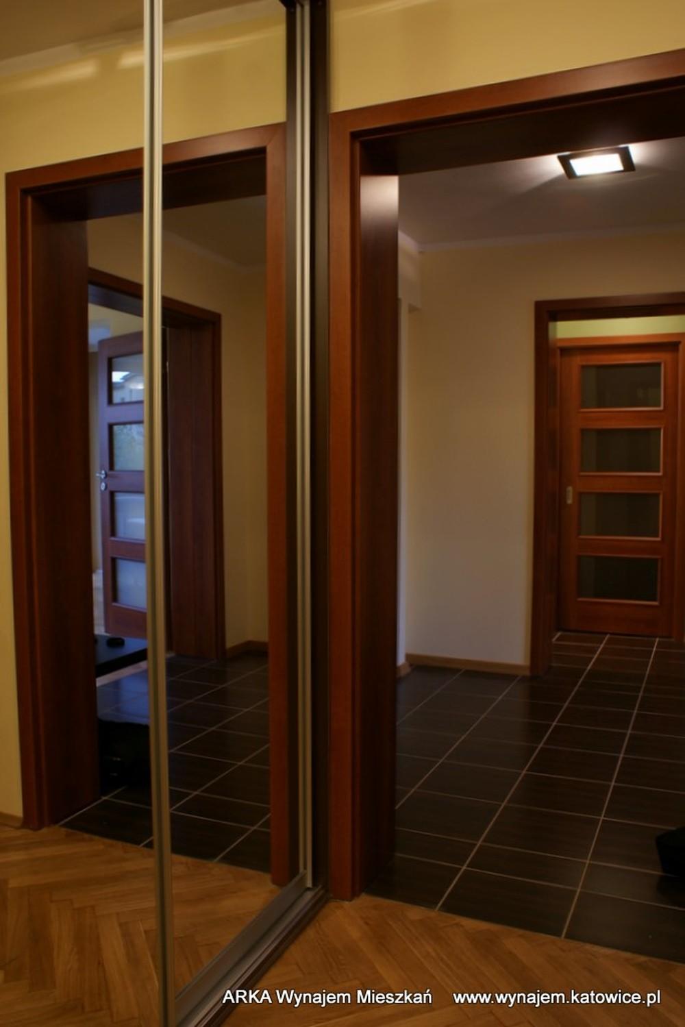 Salon drzwi katowice