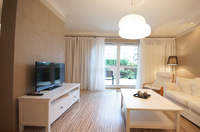 Flats and Apartments to rent Katowice Poland